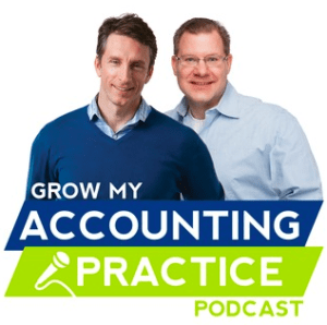 Grow My Accounting Practice