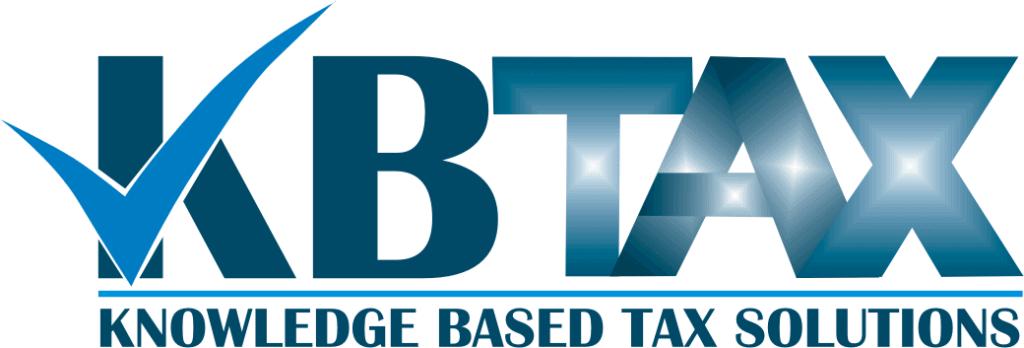 KB Tax