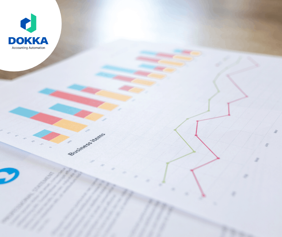 Financial Statements and other documents are an important choice for bookkeepers and accountants when choosing between SAGE versus Intuit