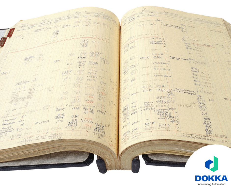 Green Ledger books are not around these days by either SAGE or Intuit with their accounting software solutions