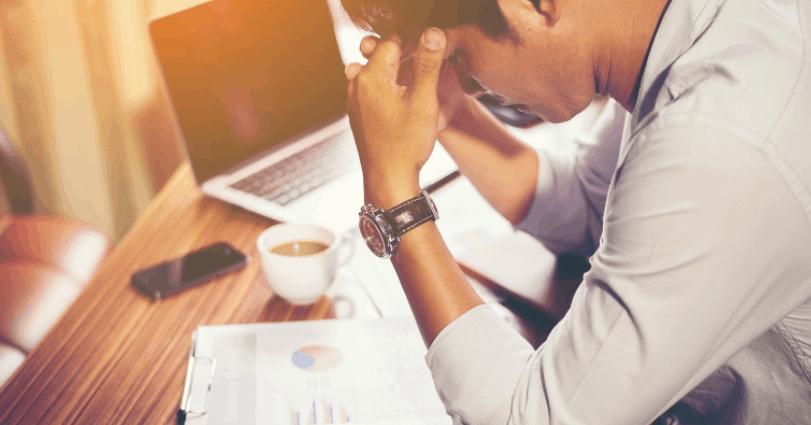 Solo Bookkeeper vs Virtual Bookkeeping Company