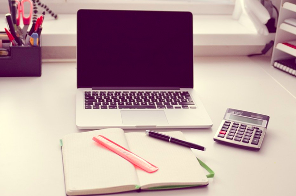 5 Tips to Simplify Accounting Software