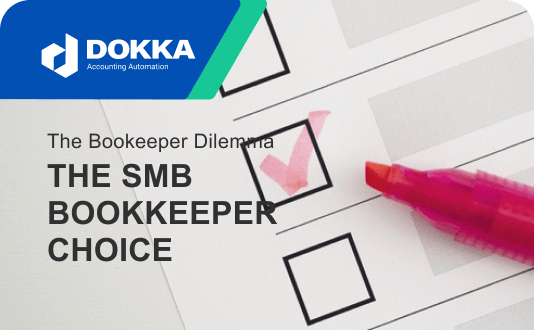 Internal or Outsourced bookkeeping for a SMB business?