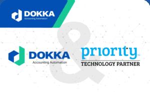DOKKA Priority Software Technology Partnership
